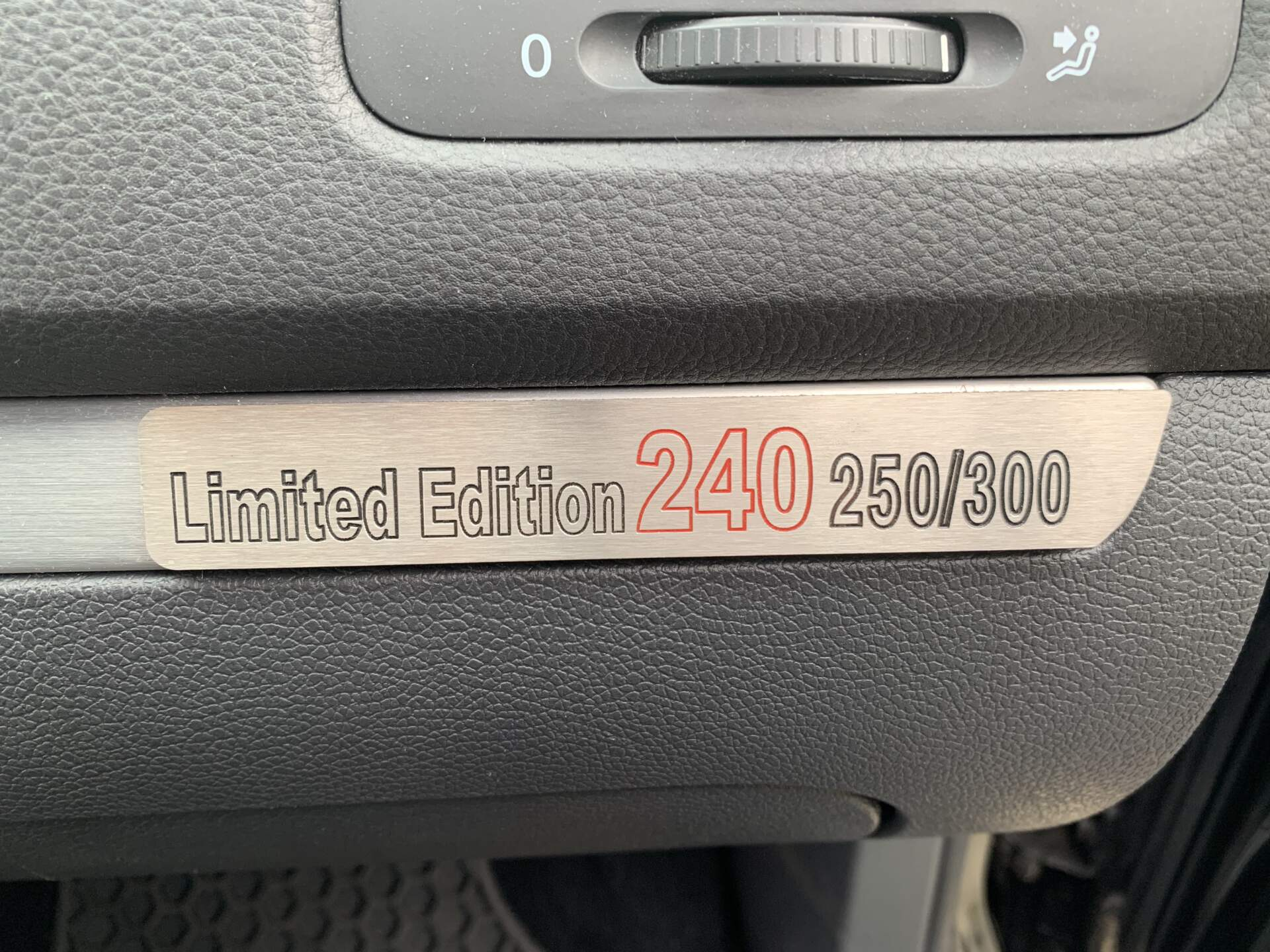 IMG-8573
